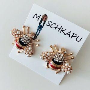 MischkaPu
